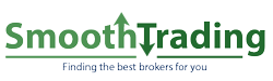 smoothtrading-logo-small